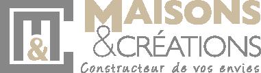 Maisons et creations