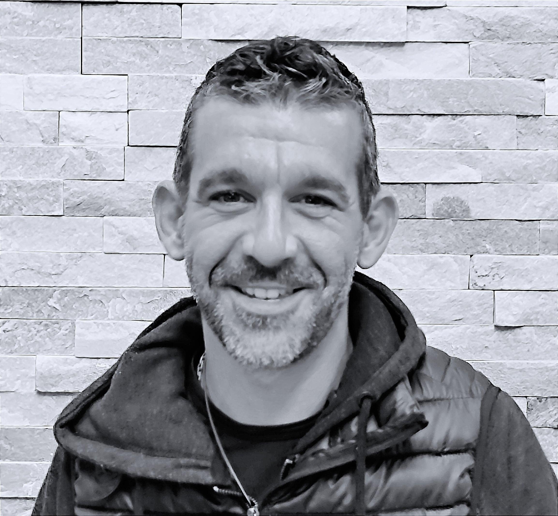 Nicolas Besozzi